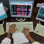 НБУ разъяснил новый порядок при экспорте работ и услуг IT-специалистами.
