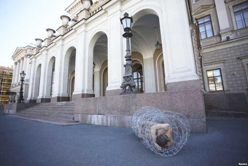 dp-statya-pavlenskiy04