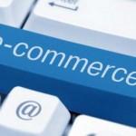 Закон об электронной коммерции – прорыв, или как всегда?