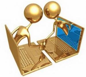 Закон об электронной коммерции