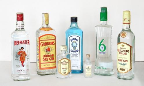 dp-alco-gin-012