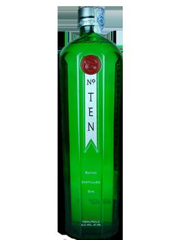 dp-alco-gin-02