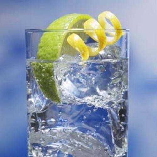 dp-alco-gin-03-1