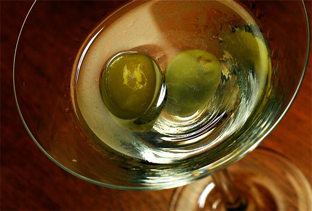 dp-alco-gin-09
