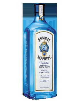 dp-alco-gin-bombay-sapphire-1