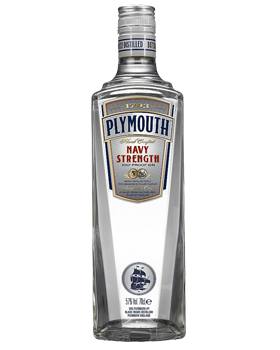 dp-alco-gin-plymouth-navy-strength