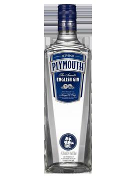 dp-alco-gin-plymouth