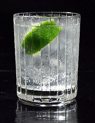 dp-alco-gin-tonik-01