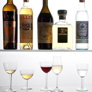 dp-alco-gin-typy-gina