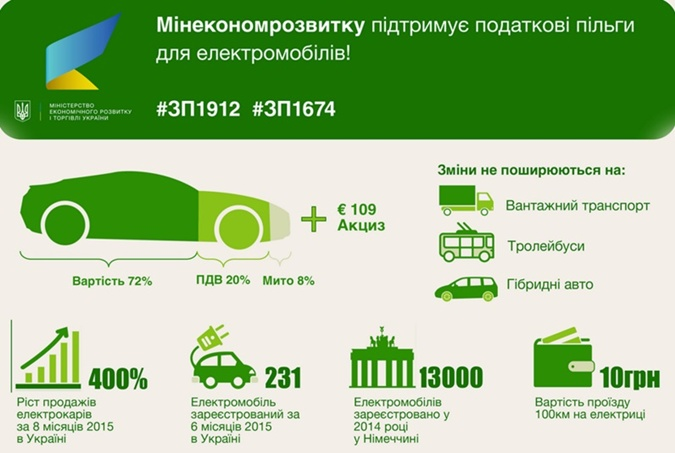 dp-novosti-16.11-01.12-05