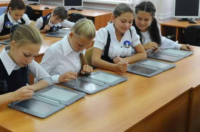 dpi-statya-shkolnoe-obrazovanie-14