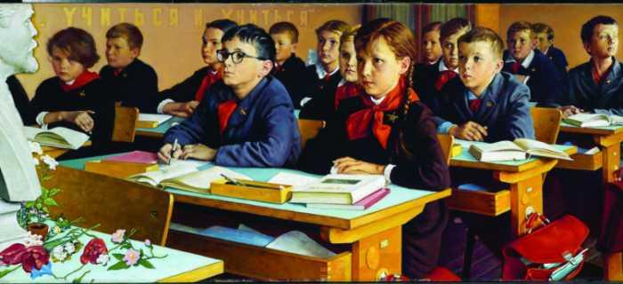 dpi-statya-shkolnoe-obrazovanie-16