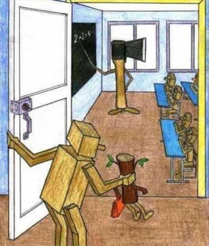 dpi-statya-shkolnoe-obrazovanie-22