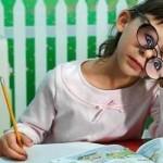 Проблемы школьного образования в Украине