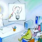 Проблемы школьного образования в Украине-2
