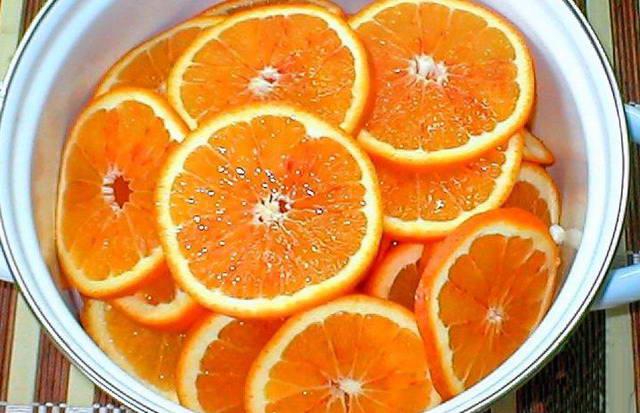 dp-apelsinovoe-varenye-02