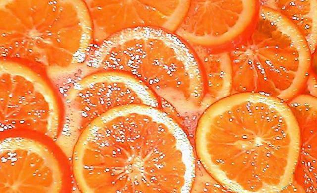 dp-apelsinovoe-varenye-04