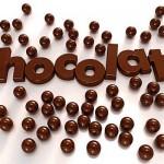 Шоколад, как профилактика инсульта