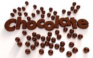 Шоколад как профилактика инсульта