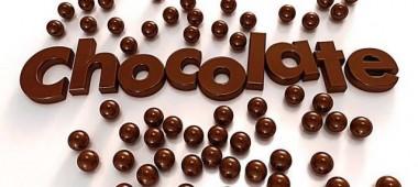 dp-chocolate-kak-profilaktika-insulta-001