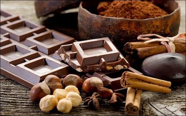 Картинки по запросу шоколад
