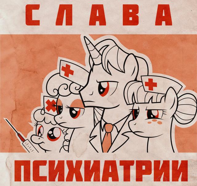 dp-lubov-k-sensaciyam-01