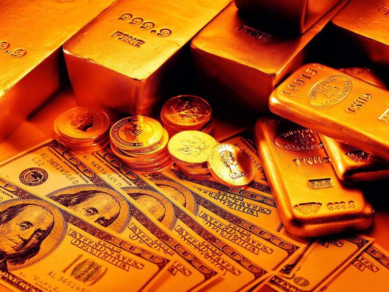 dp-opasnost bogatstva-03
