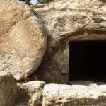 Найдены останки «Святого семейства»?