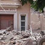 Проблемы школьного образования в Украине-3