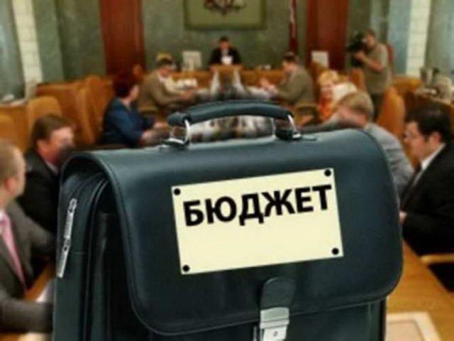 dp-novosti-yanvar-014