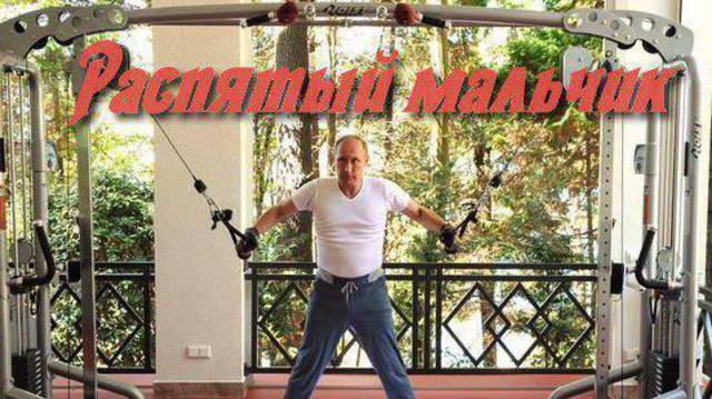 dp-novosti-yanvar-02