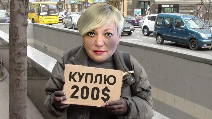 dp-novosti-yanvar-020