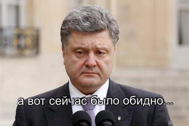dp-novosti-yanvar-024
