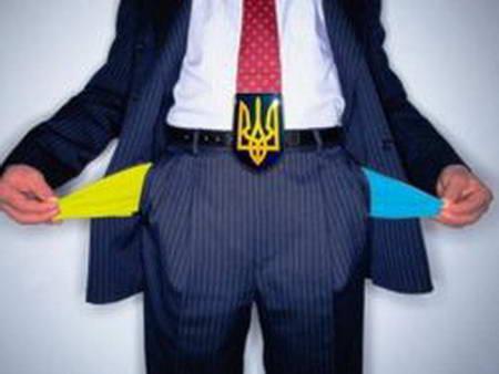 dp-novosti-yanvar-03