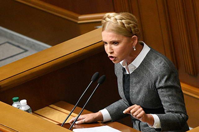dp-novosti-yanvar-07