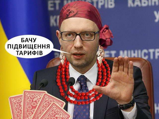 dp-novosti-fevral-2016-03-1