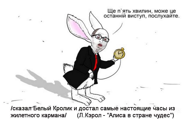 dp-novosti-fevral-2016-08