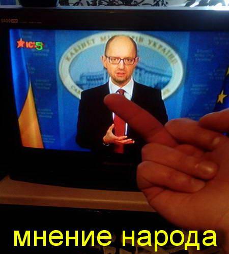 dp-novosti-fevral-2016-10