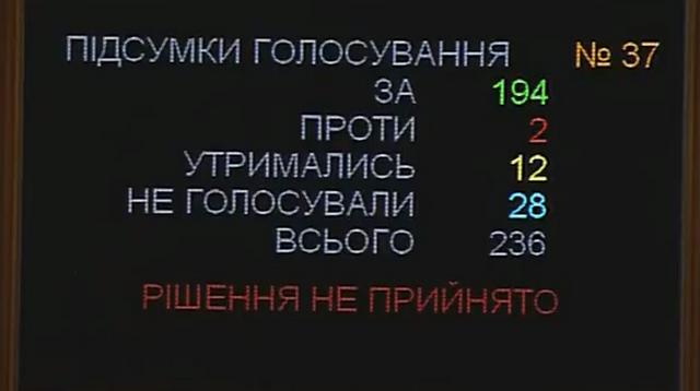 dp-novosti-fevral-2016-12