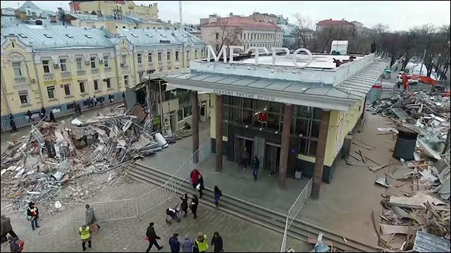 dp-novosti-fevral-2016-21