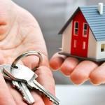 Как изменились правила и условия регистрации недвижимости в Украине?