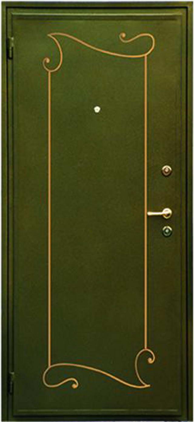 dp-varianti-vhodnih-metal-dverey-010