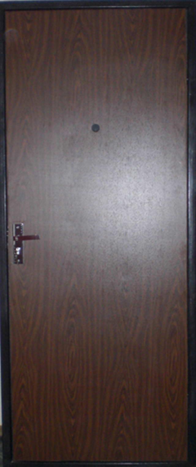 dp-varianti-vhodnih-metal-dverey-07