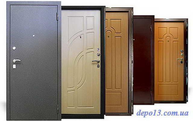 dp-vhodnie-dveri-metal-01