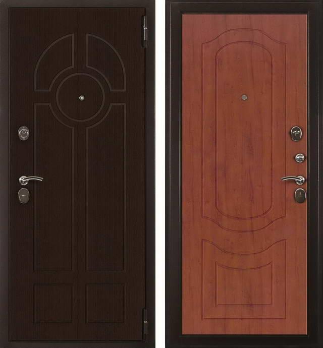 dp-vhodnie-dveri-metal-04