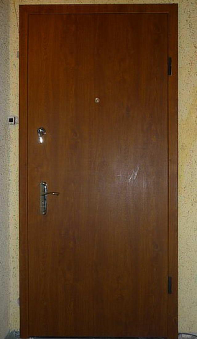 dp-vhodnie-dveri-metal-06