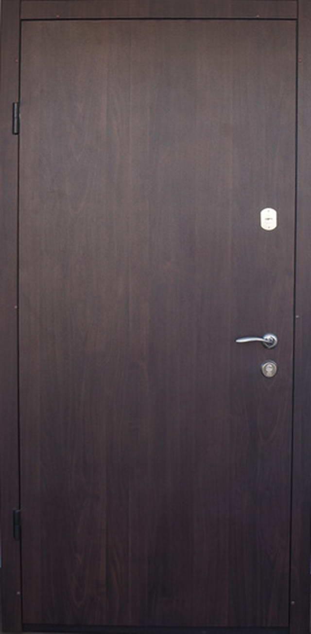 dp-vhodnie-dveri-metal-07