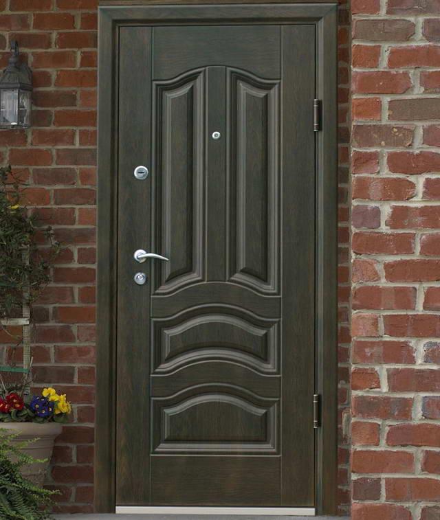 dp-vhodnie-dveri-metal-08
