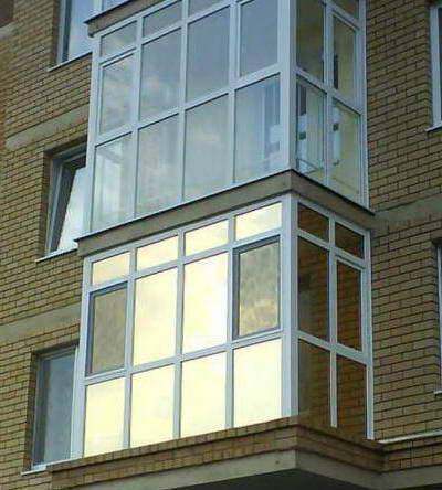 dp-sidebar-balkoni-01