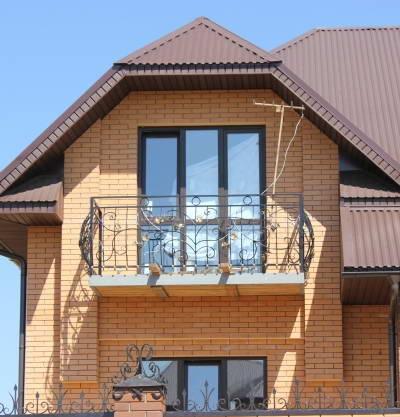 dp-sidebar-balkoni-02